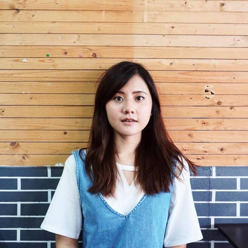 Xiao Min 1.jpg